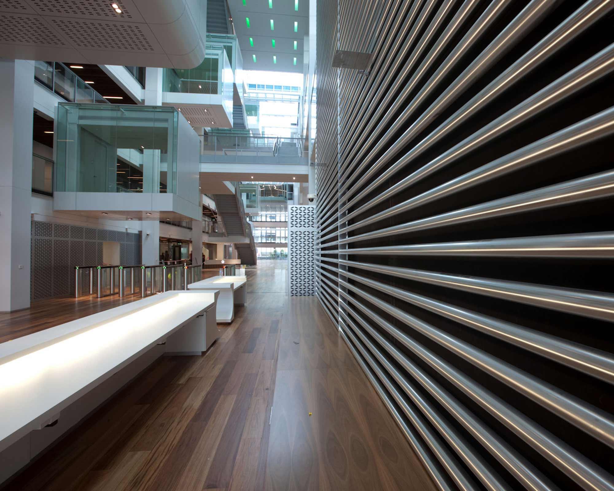 Macquarie-Bank-Pod-Enclosure-3