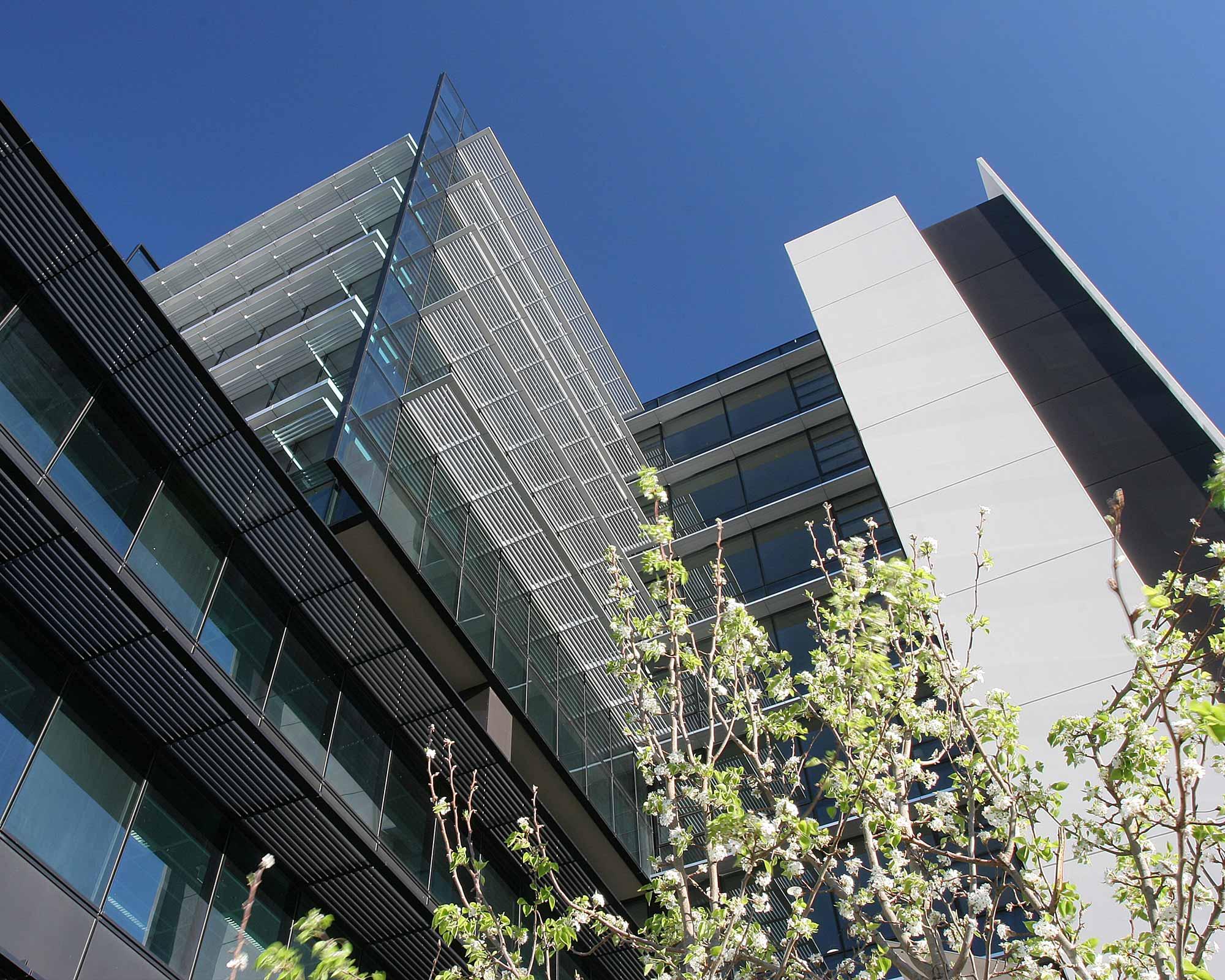 Parramatta-Justice-Precinct-4