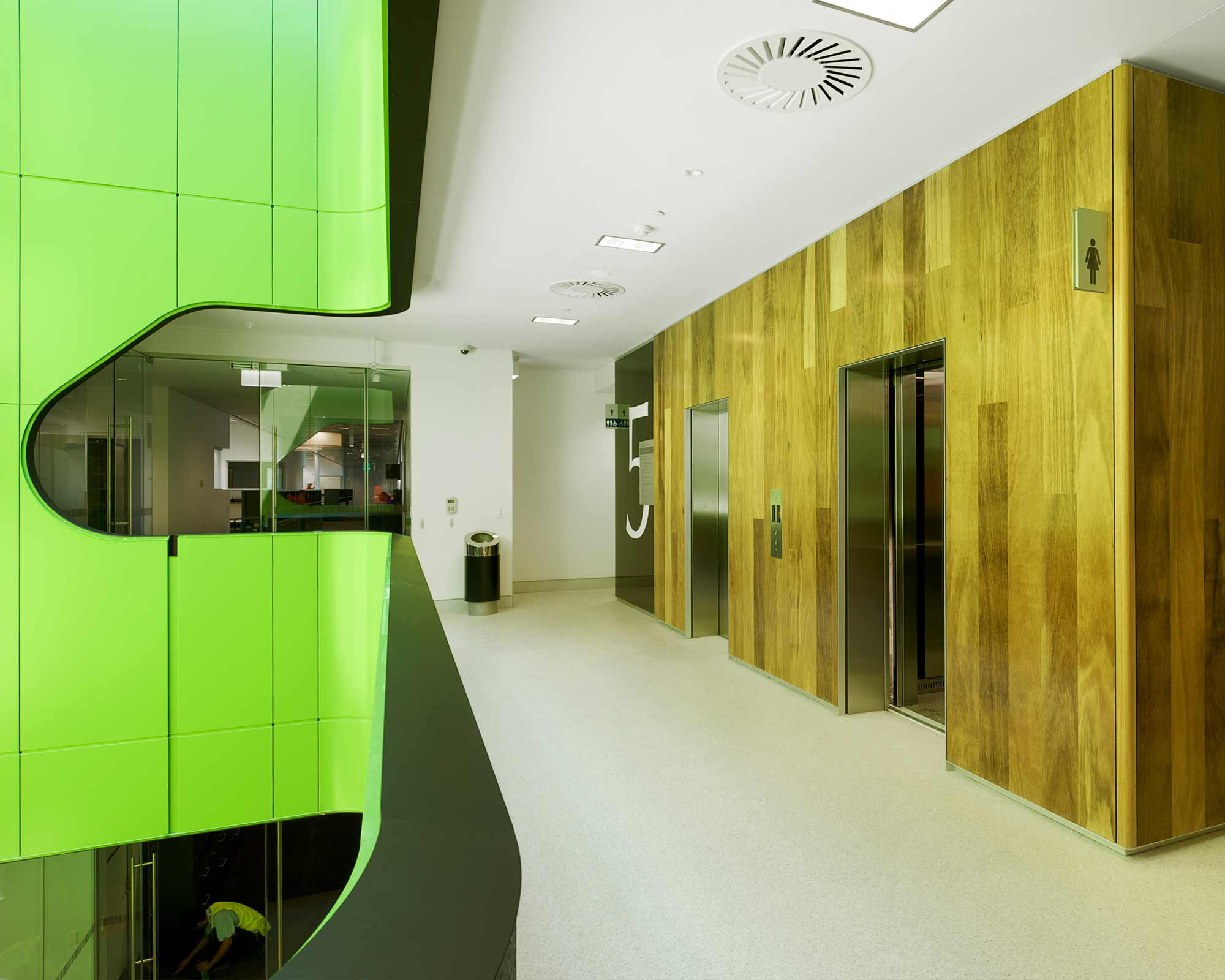 UNSW-C25-Lowy-Cancer-Research-Facility-4