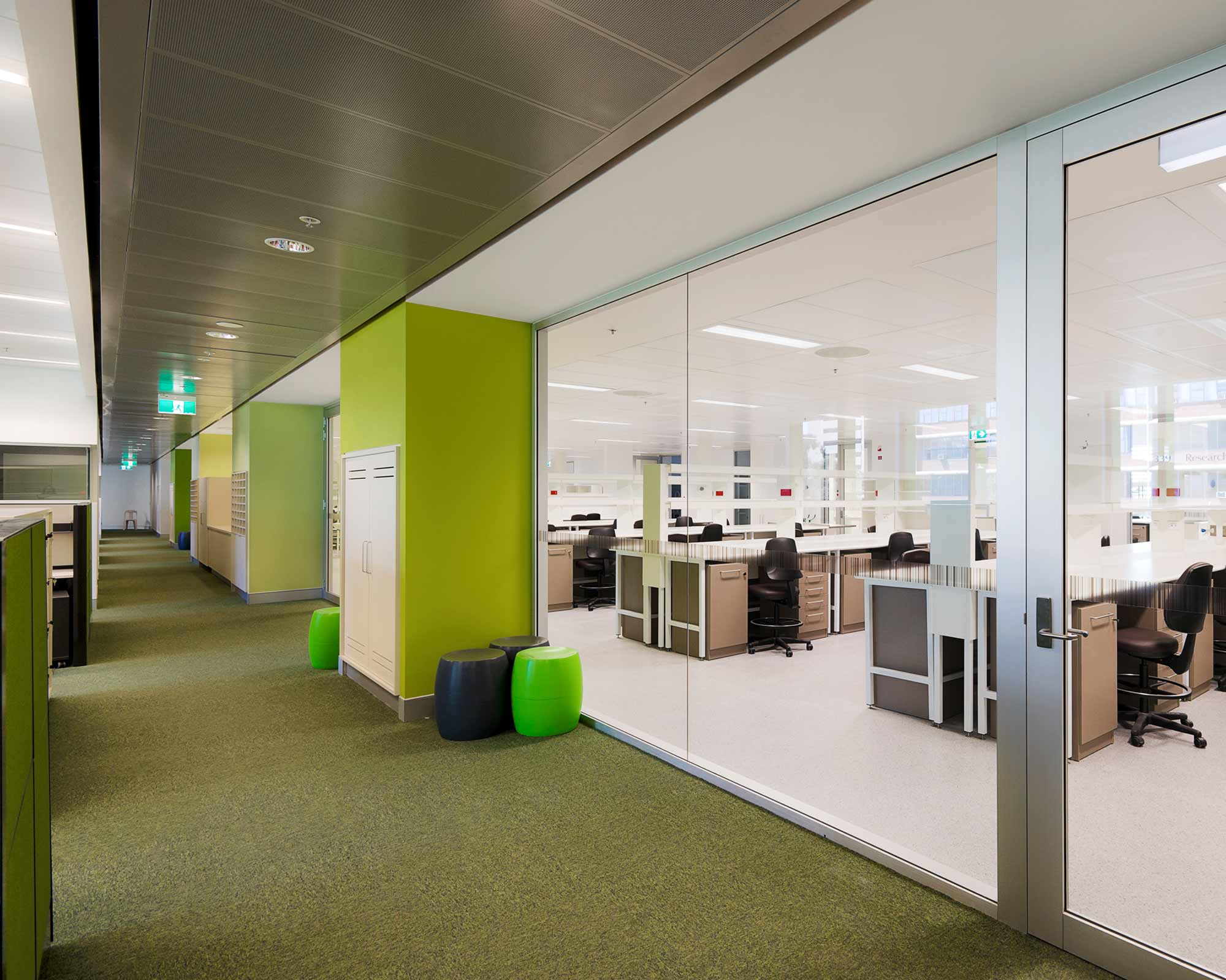 UNSW-C25-Lowy-Cancer-Research-Facility-6