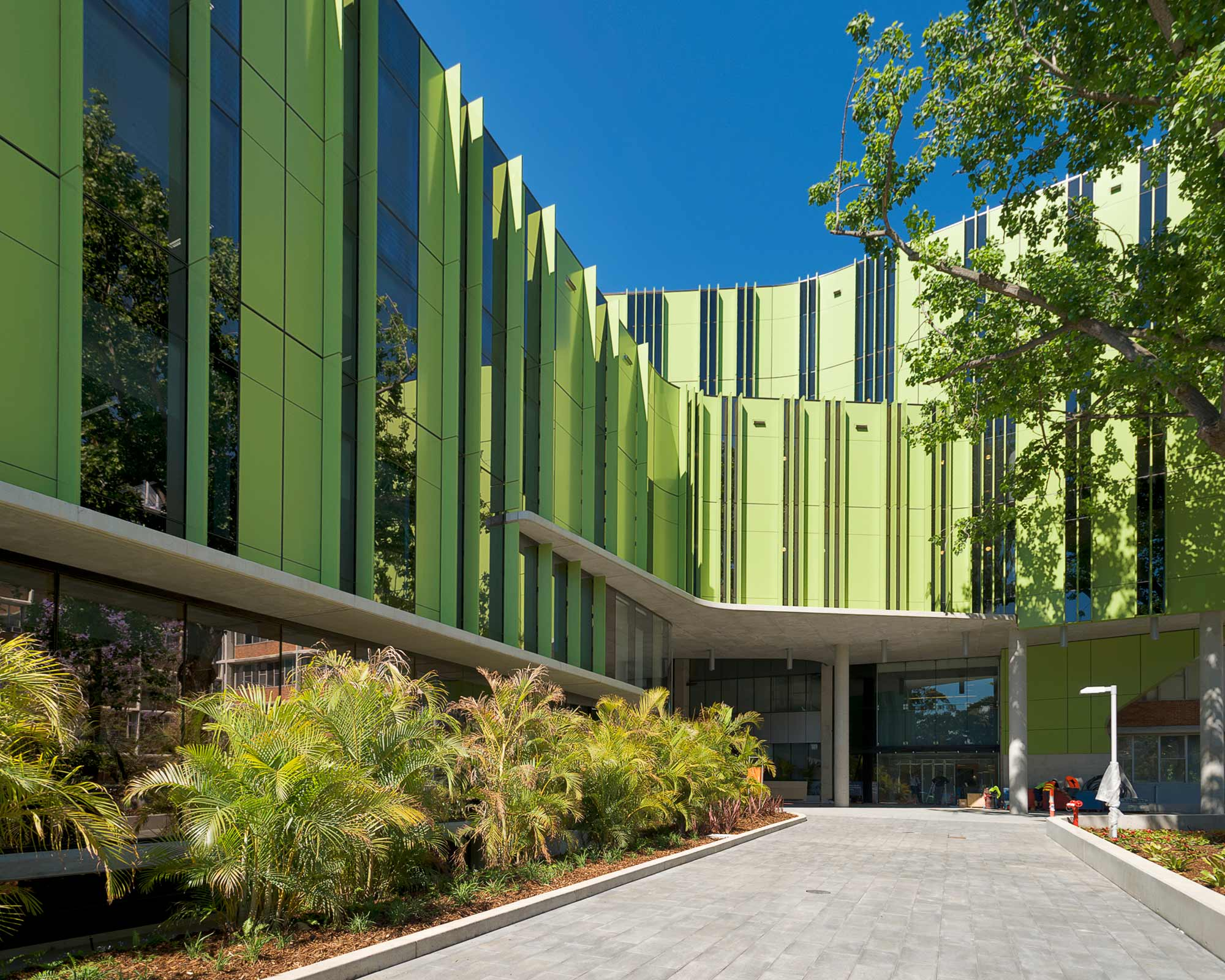 UNSW-C25-Lowy-Cancer-Research-Facility-8