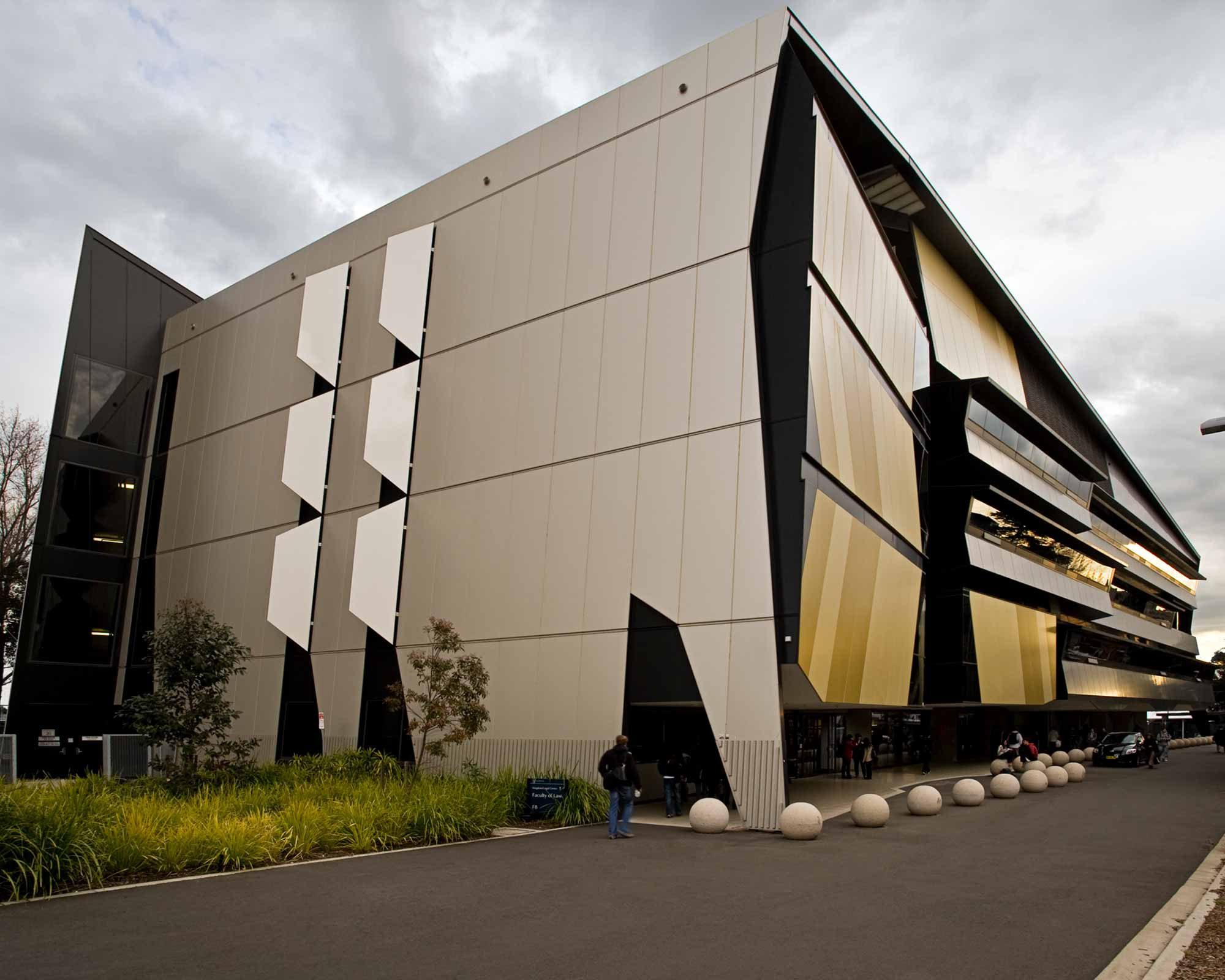 UNSW-Faculty-of-Law-5