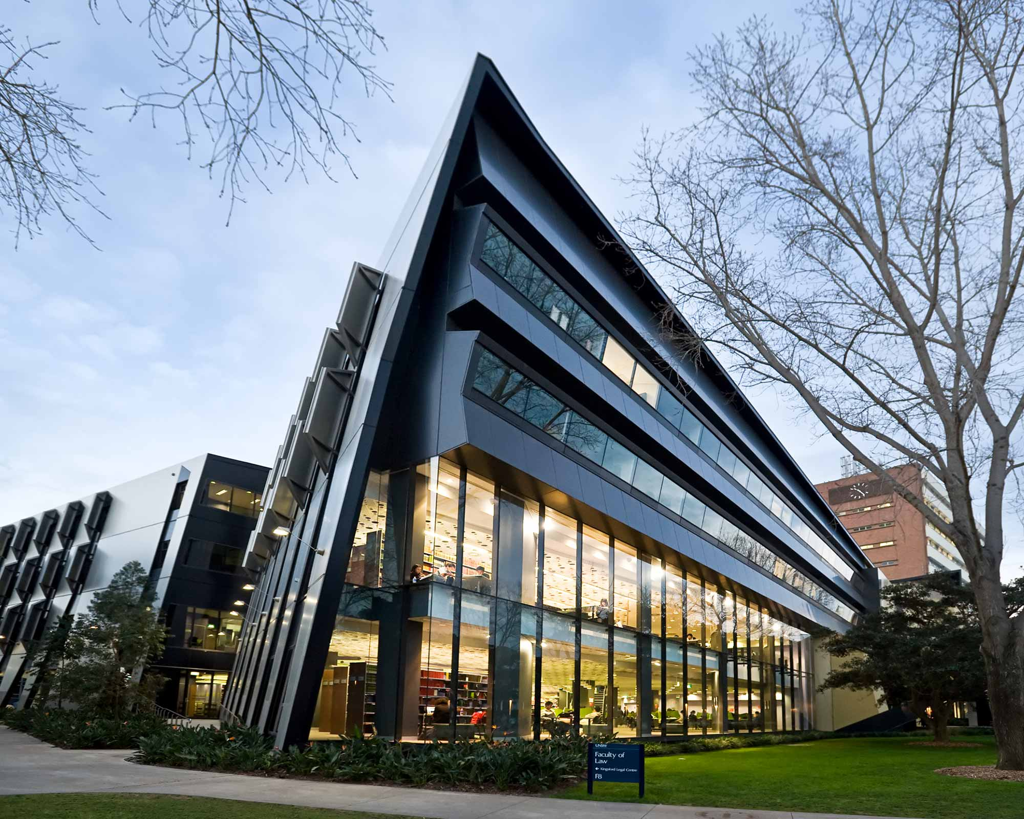 UNSW-Faculty-of-Law-7