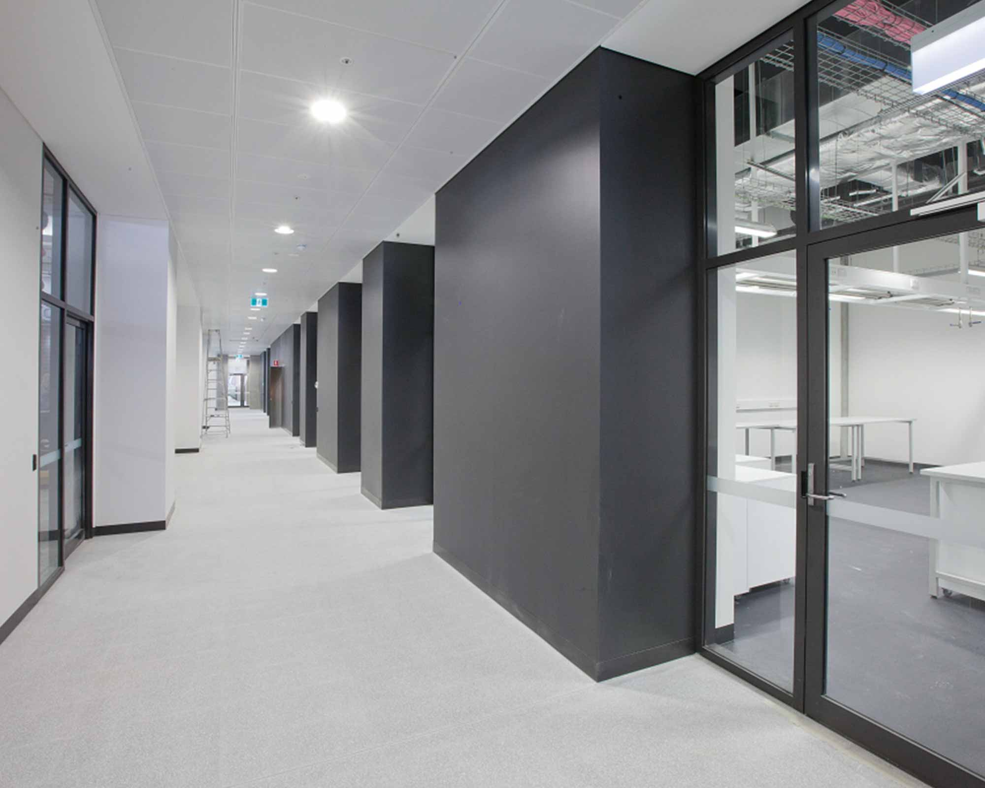 UNSW-Material-Science-6