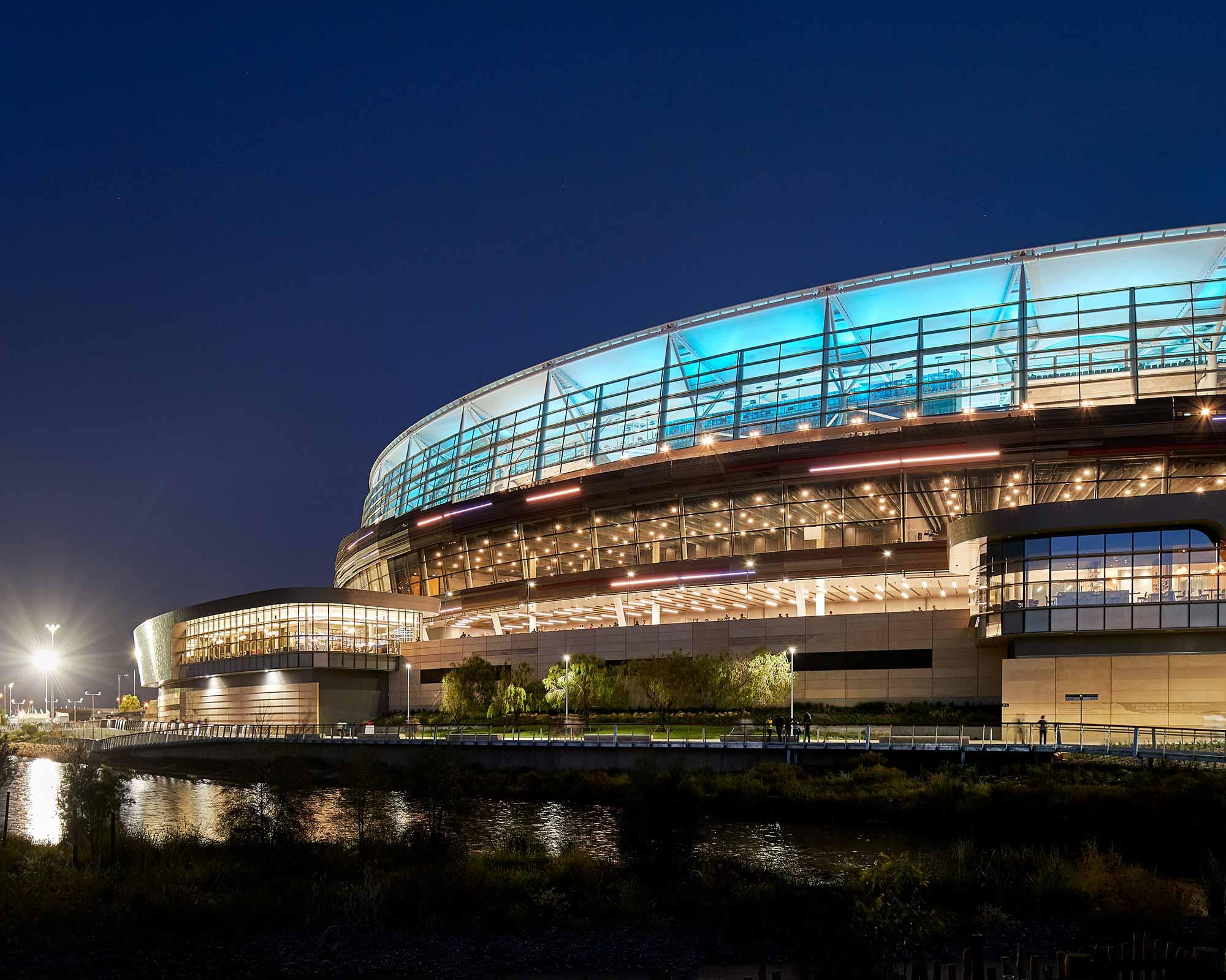 Perth-Stadium-4