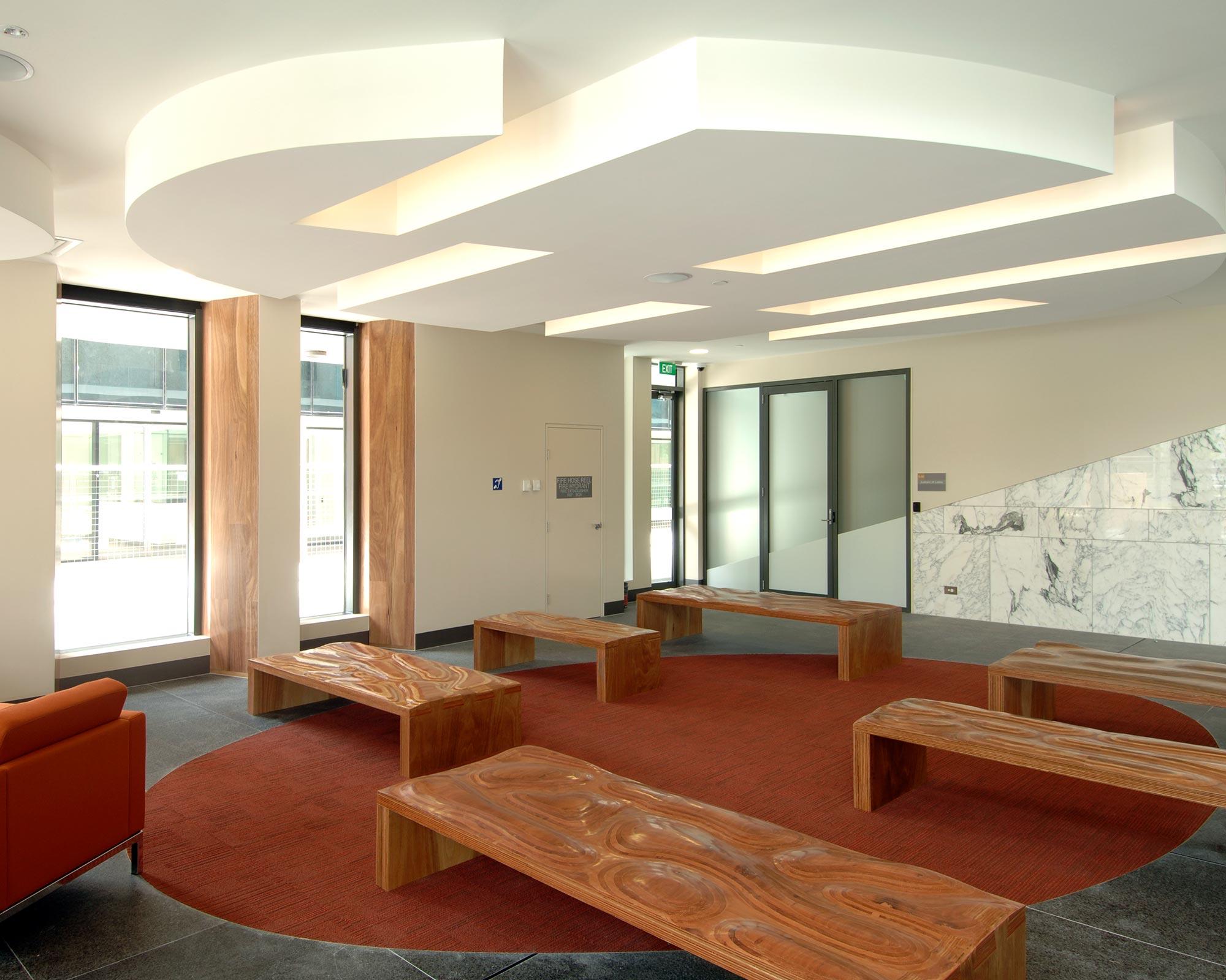 Cubic-Parramatta-Trials-Court-8