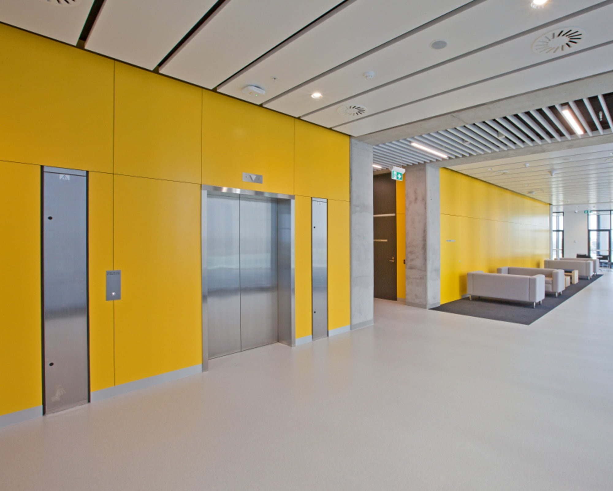 Cubic-UNSW-Science-Engineering-3
