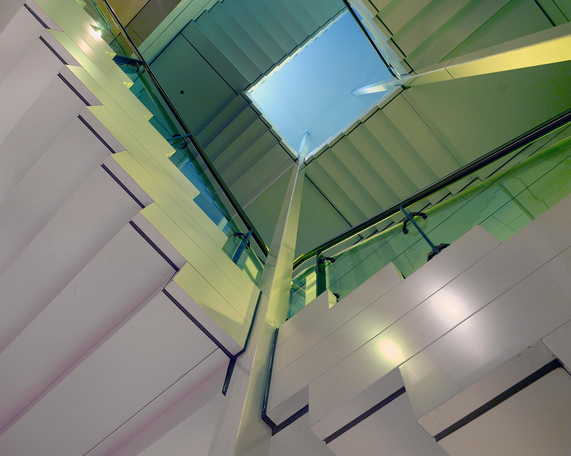 UBS-Bank-Chifley-Plaza-11