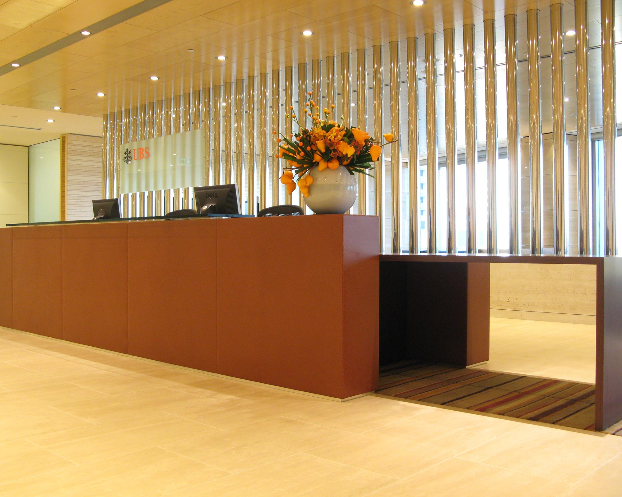 UBS-Bank-Chifley-Plaza-15