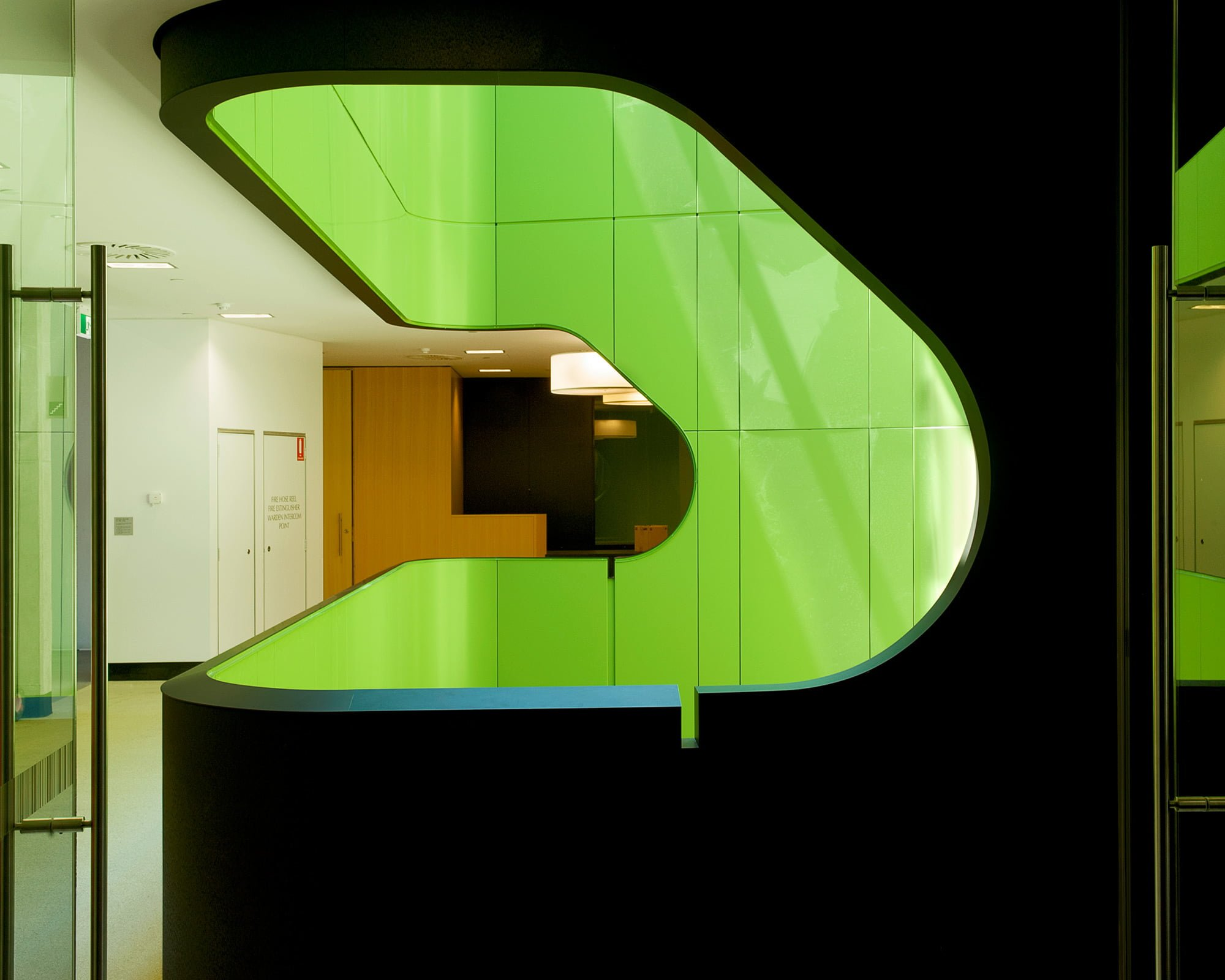 UNSW-C25-Lowy-Cancer-Research-Facility-9