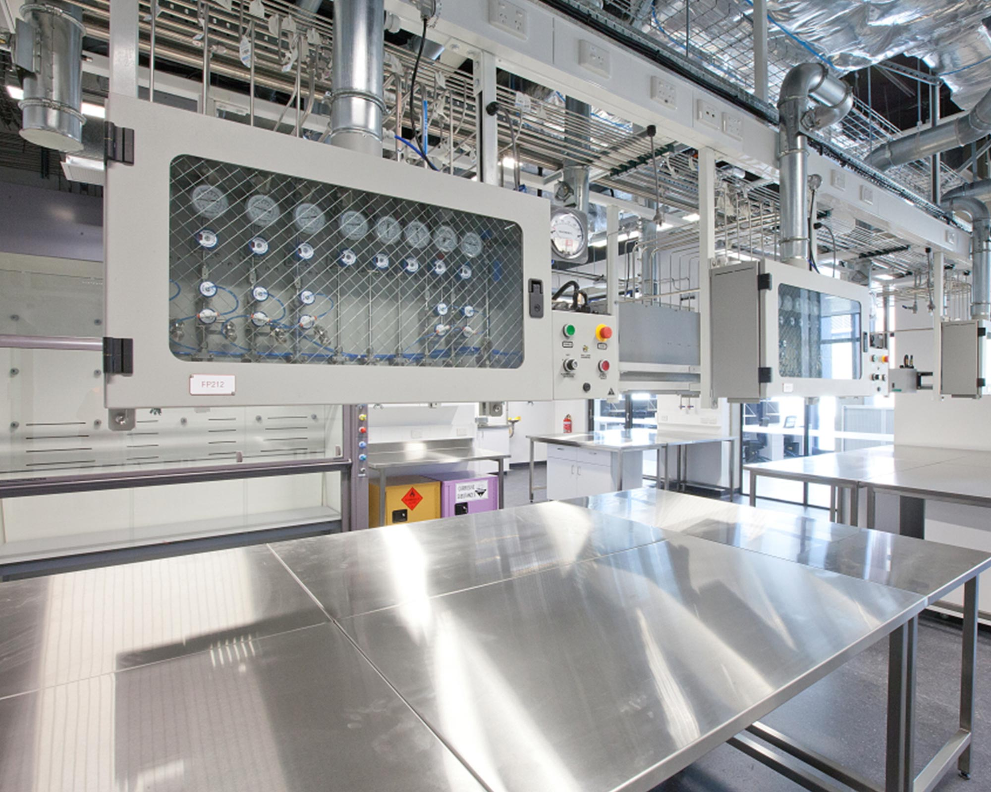 UNSW-Material-Science-11
