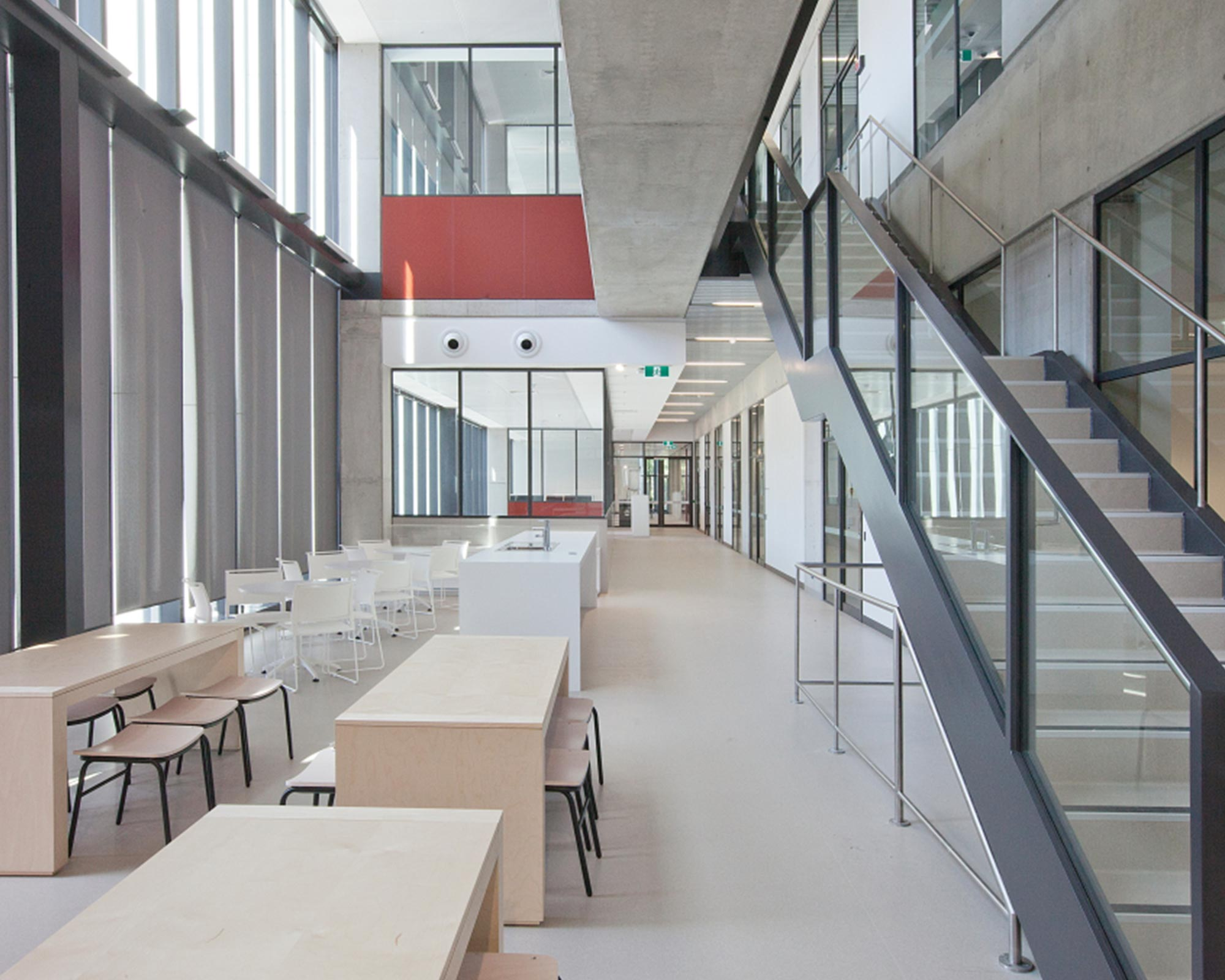 UNSW-Material-Science-12